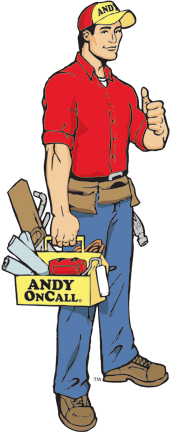 Kansas City Handyman
